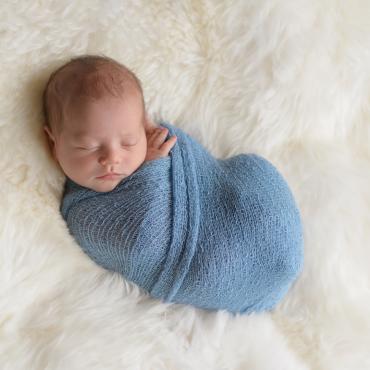 5s`S para alívio dos desconfortos do bebé