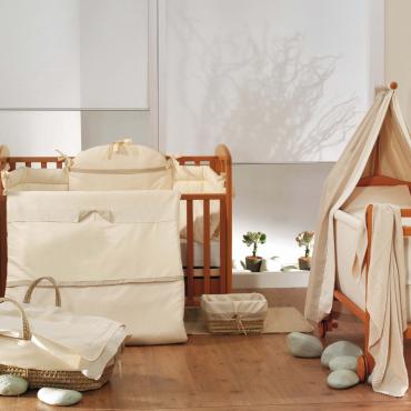 Como criar um quarto Montessori